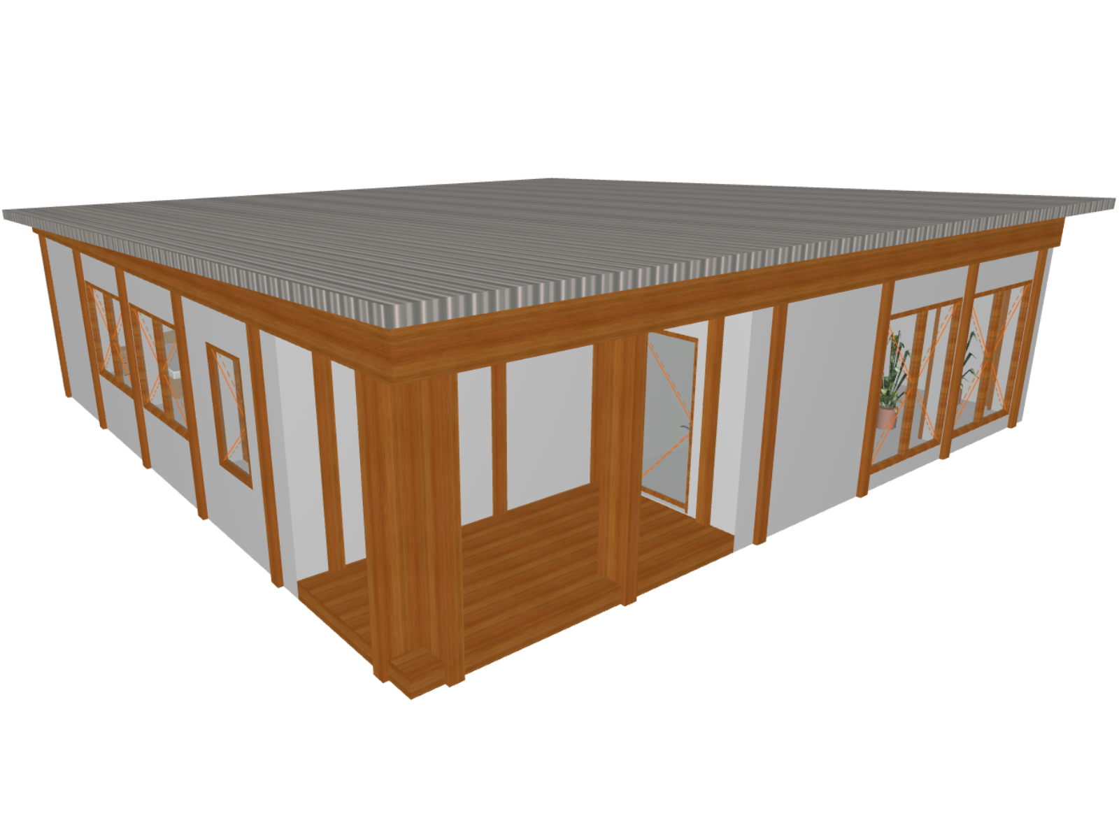 Wohncontainer for Wohncontainer holz